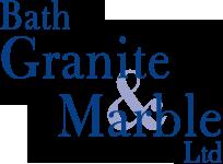 Bath Granite & Marble